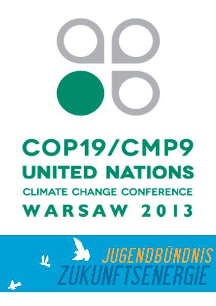 COP19