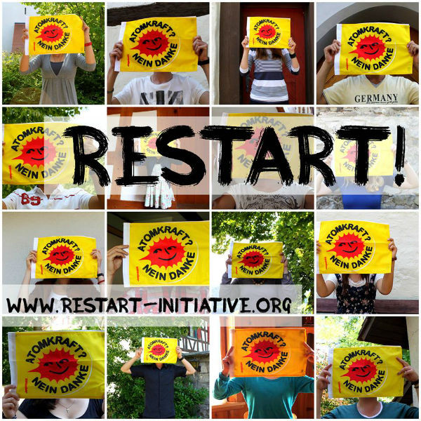restart-bloghinweis