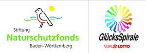 csm_Stiftung_Naturschutzfonds_und_Glueckspirale_1735d2929e