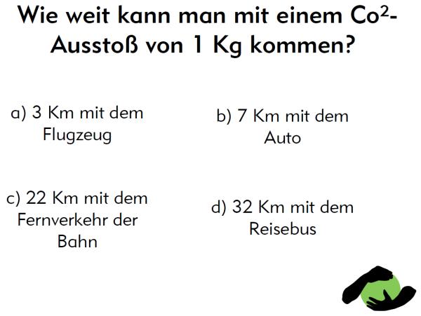 Pruefkommission_Zwischenbericht_Quiz4