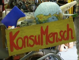 kriz_Konsumensch