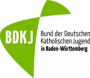 BDKJ-Logo