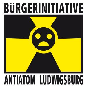 BI-Antiatom-Ludwigsburg