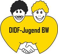 DIDF-Jugend Logo