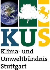 KUS_Logo_RGB_Web