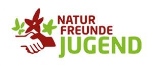 NFJW-Logo