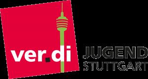 Verdi-Jugend-Stuttgart