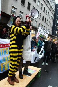 Climate Parade 6 (Hauke Isermann)