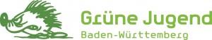 gruene-jugend-logo-highres wenig