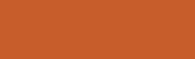 logo_jugend_initiative