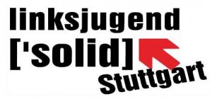 Solid Stuttgart Logo