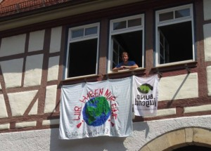 EarthOvershootDay-2015-Banner