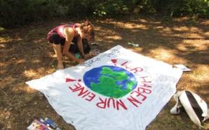 EarthOvershootDay-2015-Banner-malen