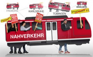 S21-Zug