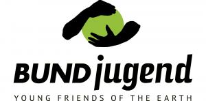 BUNDjugend-Logo